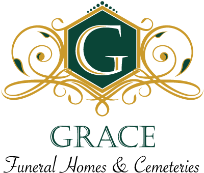 Grace Funeral Home - Victoria
